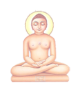 Lord Mahavira